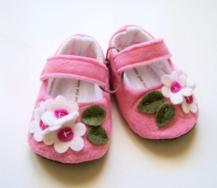 Abi  Claire - kids clothes  accessories.. homemade with