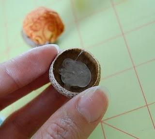 fabric-acorn-8