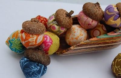fabric-acorns-1
