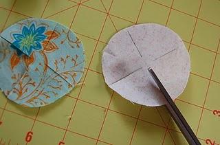 fabric-acorns-3